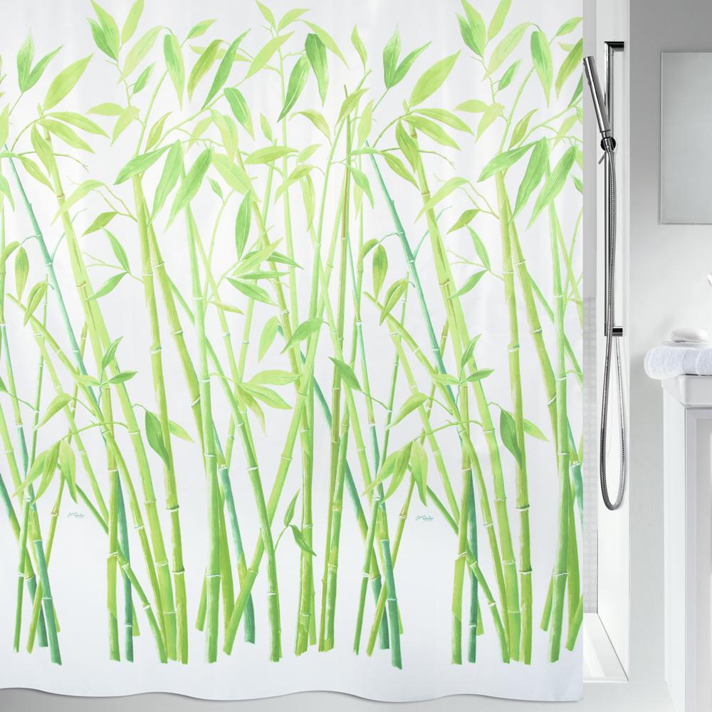 bambus duschvorh nge textil duschvorh nge produkte